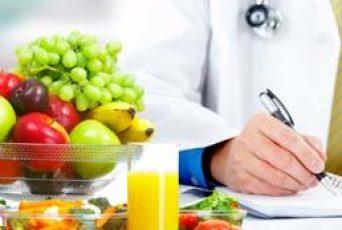 consulenza-nutrizionista